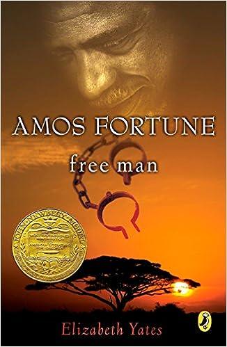 「amos the fortune」的圖片搜尋結果