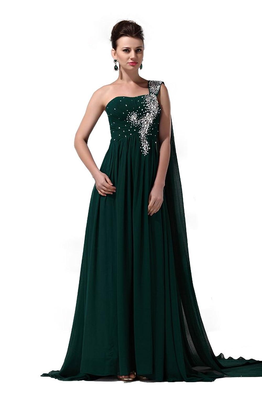 Queen Prom Dresses 2015