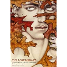 The Lost Library: Gay Fiction Rediscovered