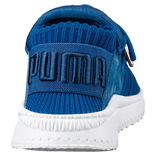 Puma Donna Tsugi Shinsei Scarpe Blu Lapis / Blu Lapis