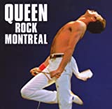 Queen Rock Montreal (2CD) by Queen