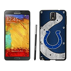 Cool Suit Tie¡ê?Suit and Tie Black Suit Shirt & Tie Pattern Samsung Galaxy Note 3 Case White Cover From
