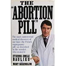 ABORTION PILL