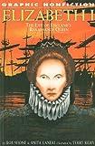 Elizabeth I, Rob Shone, 1404251731