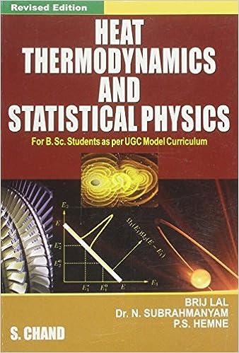 Zemansky Heat And Thermodynamics Free Download Pdfgolkes