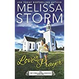 Love's Prayer (The First Street Church Romances) (Volume 1)