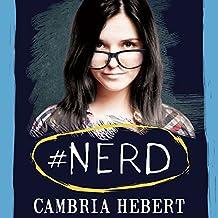 #Nerd: Hashtag, Book 1