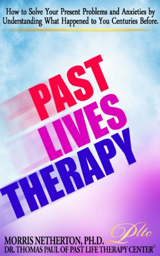 Past lives therapy past life regression special edition with past past lives therapy past life regression special edition with past life therapy center by fandeluxe Images