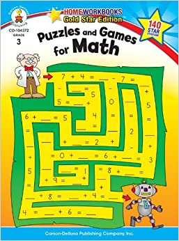 local literature of puzzle games Brainbashers™ is a collection of brain teasers, puzzles, riddles and optical illusions  daily puzzle james said that he was born on february 29, 1900.