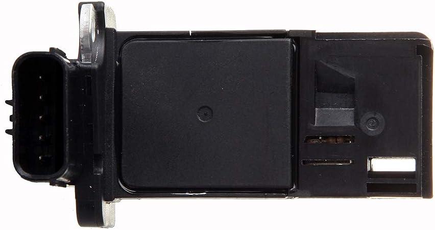 AFH70M-41B 37980RNAA01 Aintier Air Sensor Mass Air Flow Sensor MAF Fit for 2013-2014 Acura ILX,2007-2013 Acura MDX 3.7L,2009-2014 Acura TL