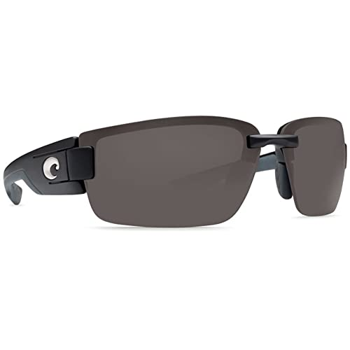 Amazon.com: Costa Del Mar Rockport - Gafas de sol: Shoes