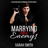 Bargain Audio Book - Marrying the Enemy  Book 1