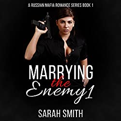 Marrying the Enemy, Book 1