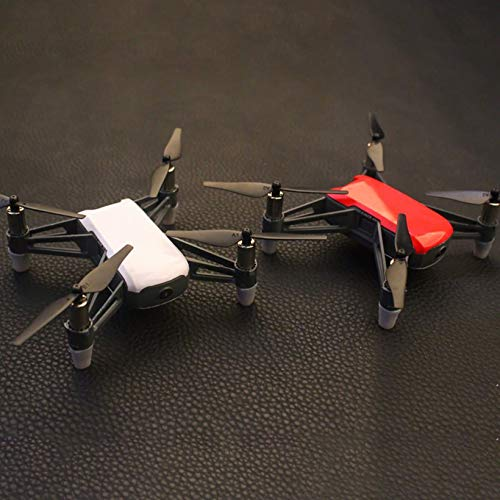 Wikiwand D1 Quadcopter HD Aerial Photography Remote Control Aircraft WiFi Photography by Wikiwand (Image #7)