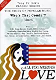 VARIOUS ARTISTS - ALL YOU NEED IS LOVE V.4:W