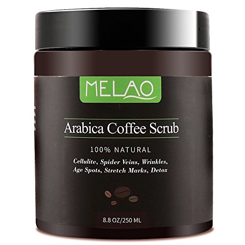 Best Acne Body Scrub