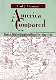 America Compared, Carl Guarneri, 0395843839