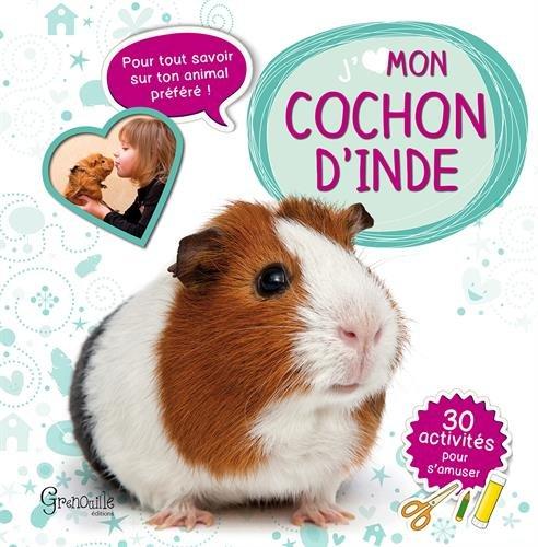 MON COCHON D'INDE Relié – 9 février 2016 Collectif MON COCHON D' INDE Grenouille Editions - Artemis 236653261X