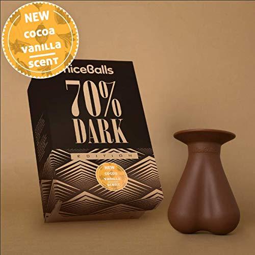niceBalls 70% Dark