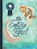The Selkie Girl (Traditional Scottish Tales)