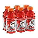 Gatorade Thirst