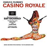 Casino Royale: Deluxe