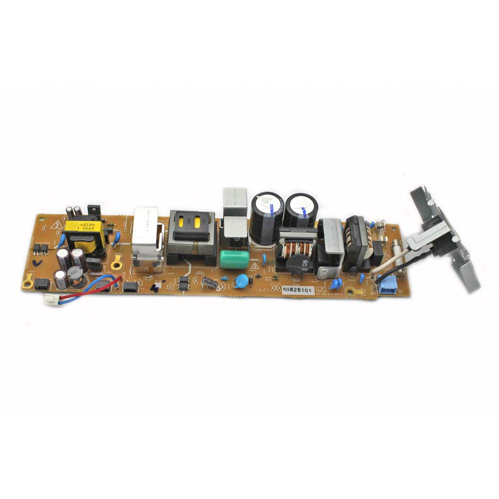Good RM2-7913 Low-Voltage Power Supply for HP 377 452 477 M452nw M452dw M452dn M377dw M477fnw M477fdw Printer Series 110V by NI-KDS (Image #1)