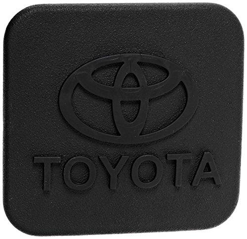 (Genuine Toyota 51997-0C040 Receiver Hitch Cap)