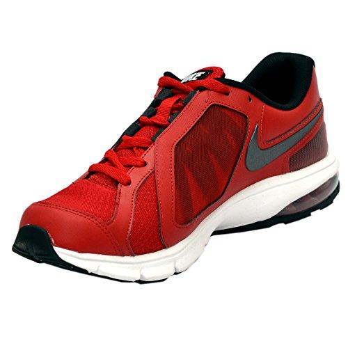 - Nike Lunar Control Vapor 2 Mens Golf Shoes 899633 Sneakers Trainers (UK 8 US 9 EU 42.5, Gunsmoke Thunder Grey White 004)