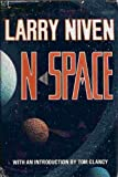 N-Space, Larry Niven, 0312850891