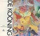 Willem De Kooning, Harold Rosenberg, 0810901234