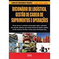 Dicionario De Logistica