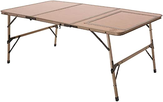 Tavoli Da Giardino In Alluminio Pieghevoli.Dx Tavolo Pieghevole Tavolo Da Picnic In Alluminio Portatile Da