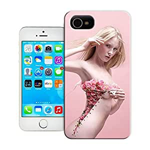 Unique Phone Case Women#10 Hard Cover for 4.7 inches iPhone 6 cases-buythecase