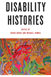 Disability Histories