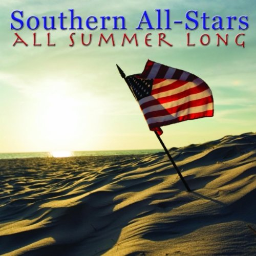 Free Music Download Kid Rock All Summer Long