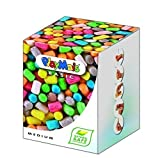 PlayMais BASIC Medium - A Box Full of Creativity for Kids - Educational Arts and Crafts Toy