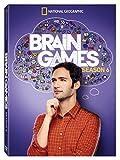 Buy Brain Games Season 6