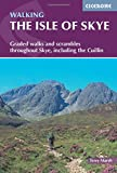 The Isle of Skye (British Mountains) (Cicerone Guides)