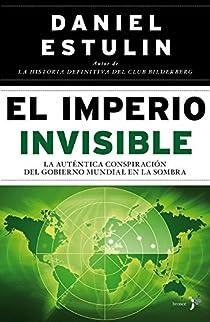 El Imperio Invisible par Estulin