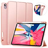 ZtotopCase for iPad Pro 11 Inch...