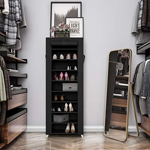 Buy shoe rack for sneakers