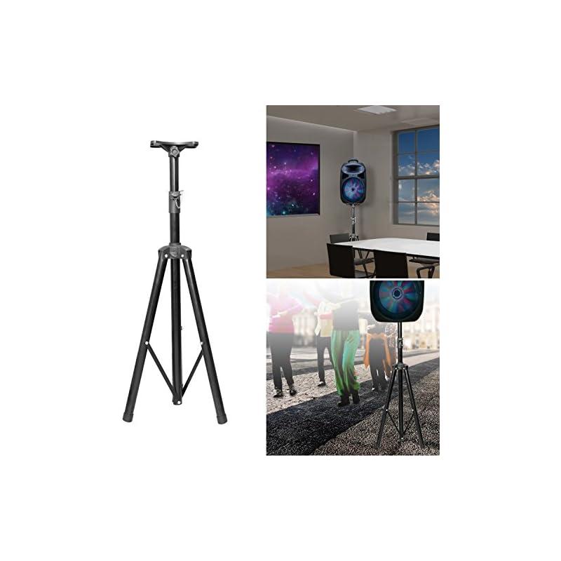GPCT [Universal] Speaker [Corrosion Resi