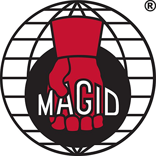 magid-glove-35ca-xxxl-coverall-corrosive-material3xl-each