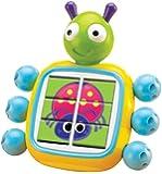 TOMY - Animal con sonidos, puzzle (T71511)