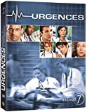 Urgences, saison 7