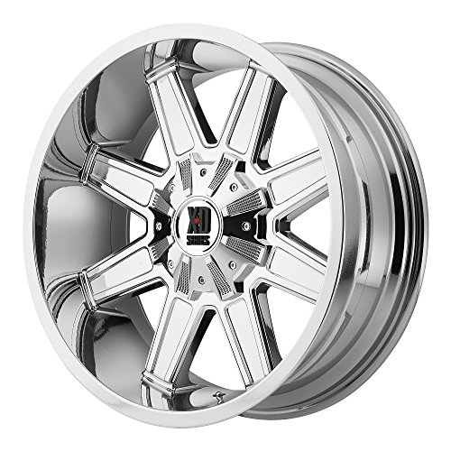 XD-Series-by-KMC-Wheels-XD823-Trap-PVD-Wheel-20x105x127mm-24mm-offset