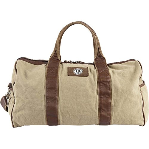 canyon-outback-21-inch-duffel-bag-m-texas-am-aggies