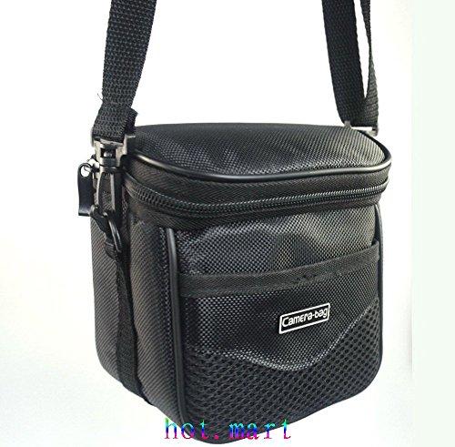 camera-case-bag-for-nikon-coolpix-p520-l820-l830-l340-l320-l330-p540-l840
