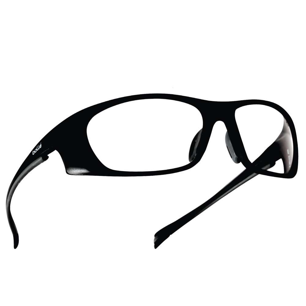 Bolle INVAKIT Invader - Gafas de sol tácticas: Amazon.es ...